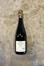 Champagne Dufour Bulles de Comptoir # 9 - Tradition Extra Brut
