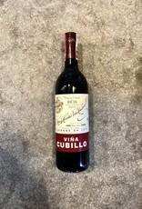Lopez de Heredia Bundle