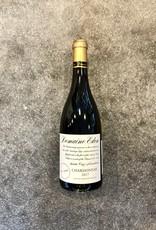 Mount Eden Vineyards Domaine Eden Chardonnay 2017