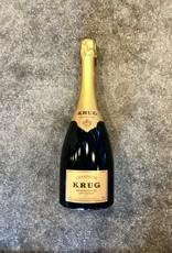 Krug Grande Cuvée 169ème Édition Brut