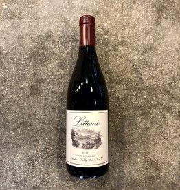 Littorai Savoy Vineyard Pinot Noir 2017