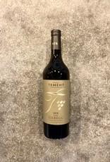Tement Sauvignon Blanc Ried Zieregg Vinothek Reserve 2018