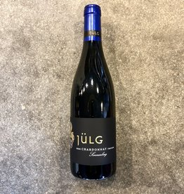 Jülg Chardonnay Sonnenberg 2020