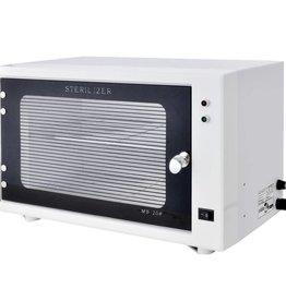 vidaXL Elektrisch desinfectieapparaat 10W