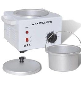 vidaXL Elektrische Harsverwarmer 110W