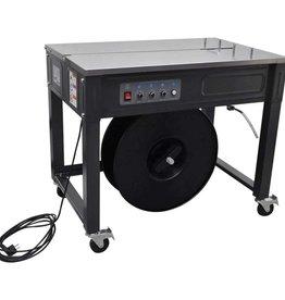 vidaXL Omsnoeringsmachine semi-automatisch