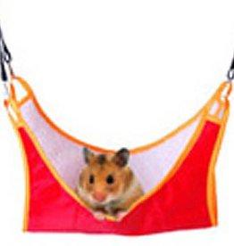vidaXL Hangmat voor hamster