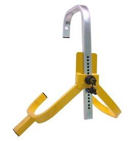 ProPlus wielklem 13-15 inch