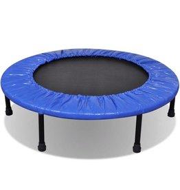 vidaXL Mini trampoline 91 cm