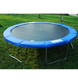 vidaXL Springmat trampoline Ø 370 cm
