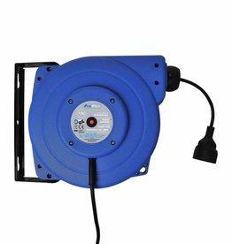 ProPlus automatisch kabel systeem 15 m