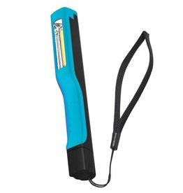 ProPlus pen lamp COB met magneet 440270