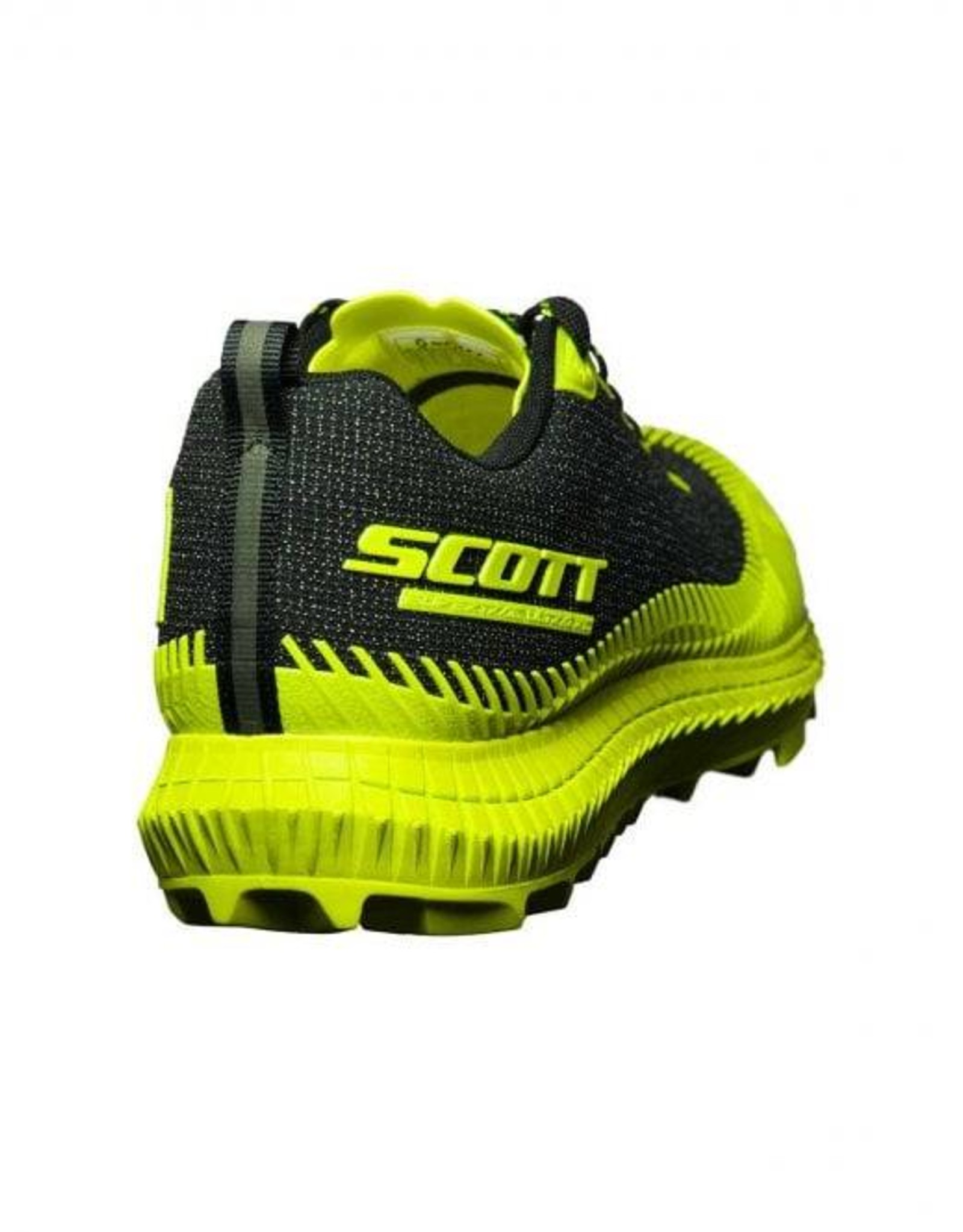 Scott Scott Supertrac Ultra RC -  Womens