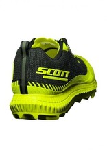 Scott Scott Supertrac Ultra RC - Mens