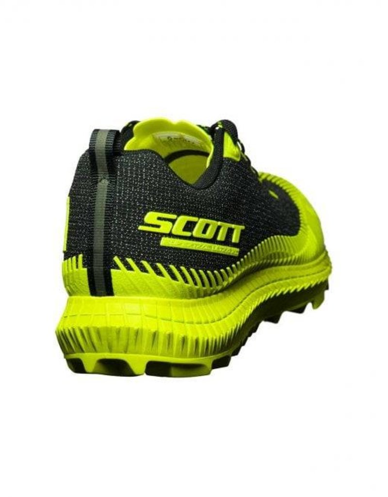 Scott Scott Supertrac Ultra RC - Mens