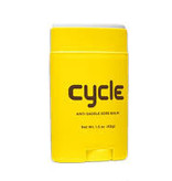 Cycle Glide (42g)