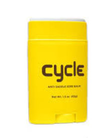 Cycle Glide