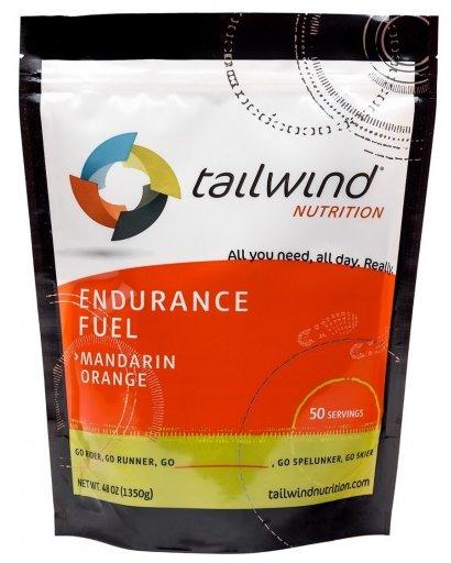 Tailwind Tailwind Endurance Fuel -  50 servings Mandarin Orange
