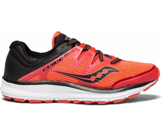 Saucony Saucony Guide ISO Womens
