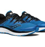 Saucony Saucony Guide ISO Mens
