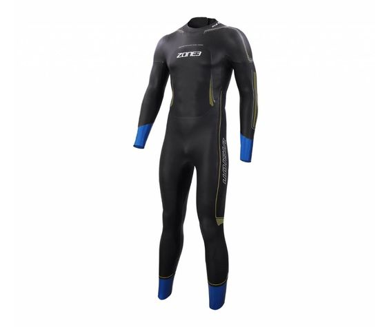 Zone 3 Zone 3 Vision Mens Wetsuit