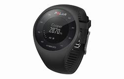 Polar Polar M200 GPS Running Watch