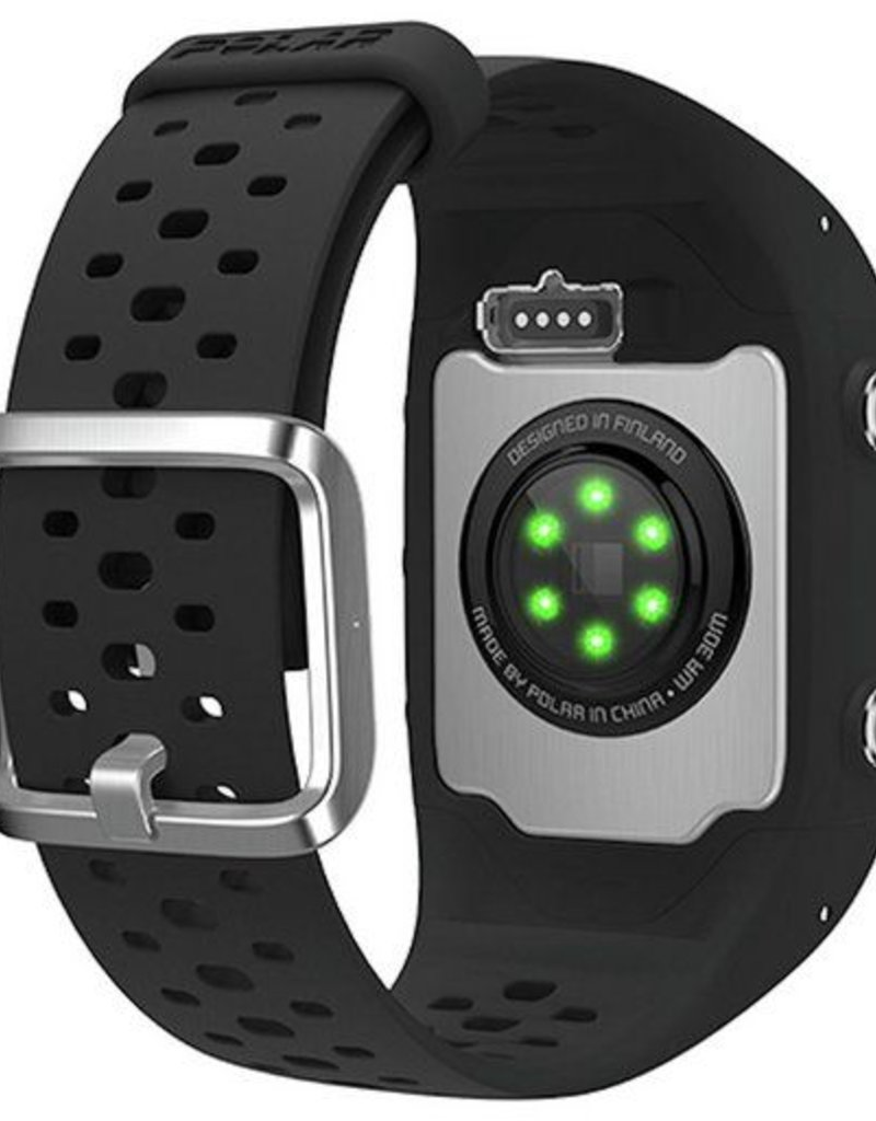 Polar Polar M430 GPS Running Watch