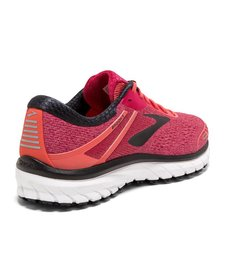 Brooks Adrenaline GTS 18 Womens