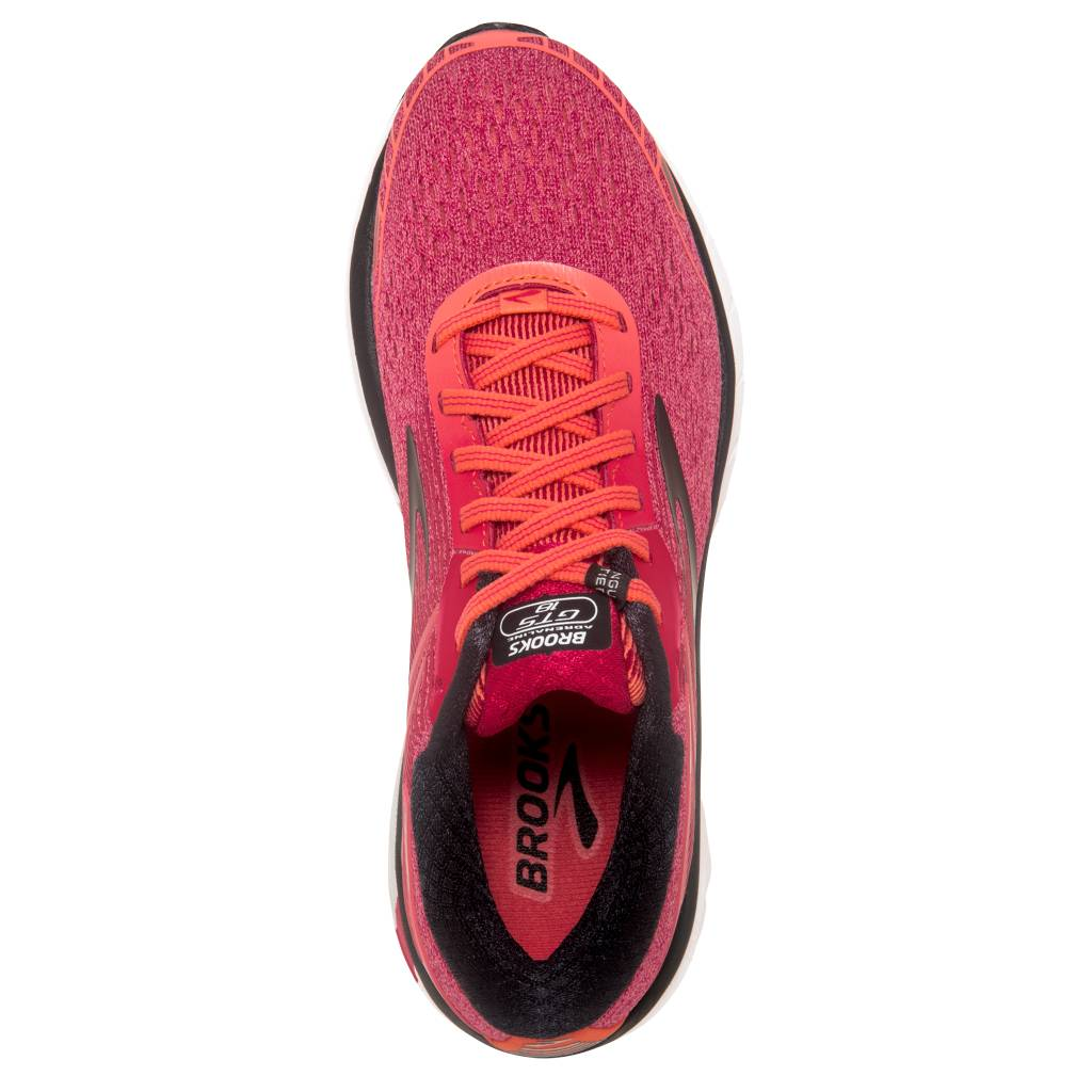 Brooks Brooks Adrenaline GTS 18 Womens
