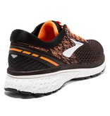 Brooks Brooks Ghost 11 Mens