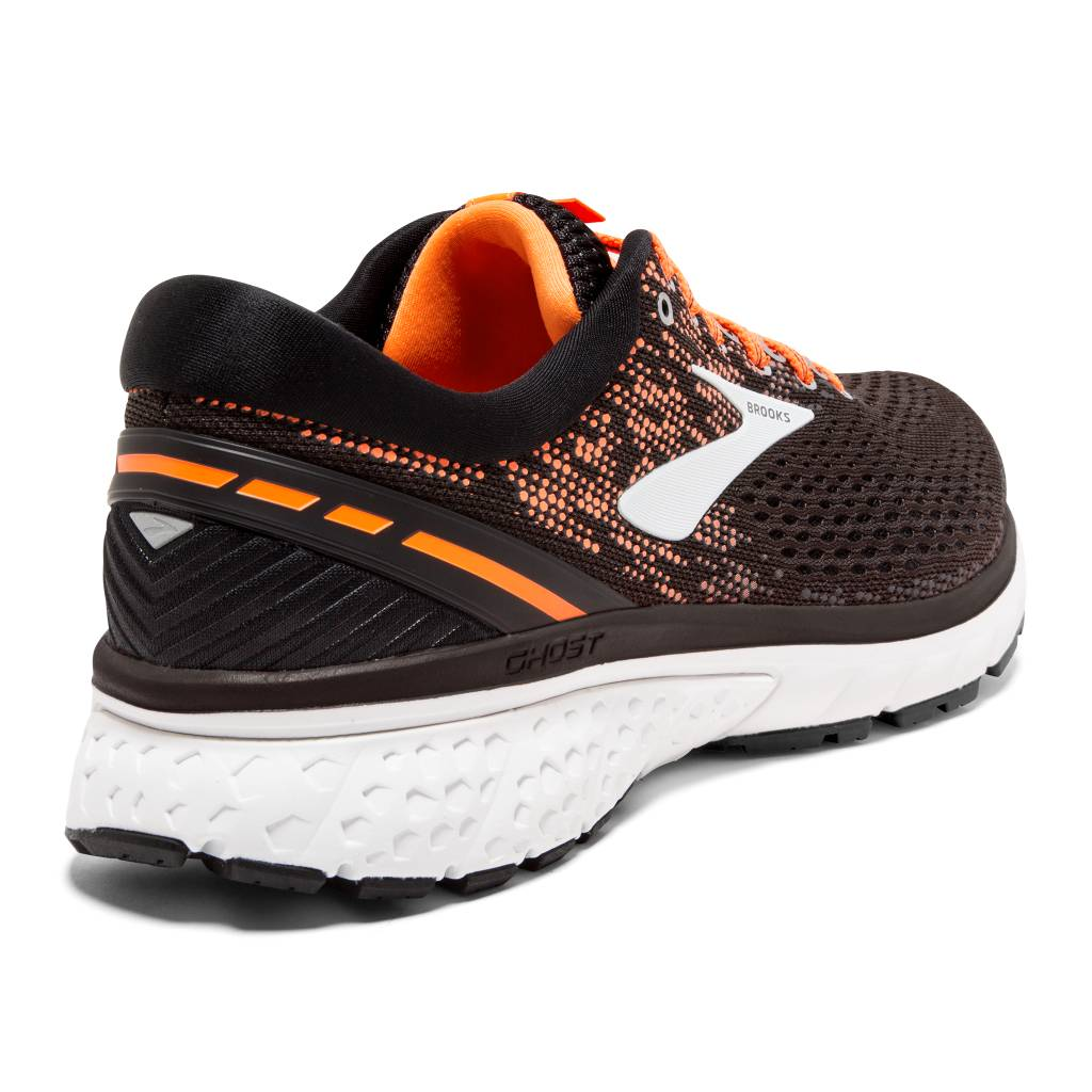 Brooks Ghost 11 Mens - Tri Active