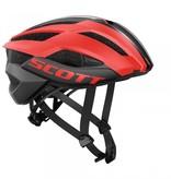 Scott Scott ARX Plus Helmet