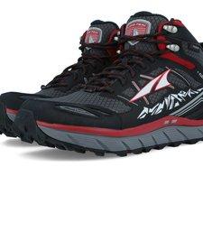 Altra Lone Peak Mid 3.0 Boot