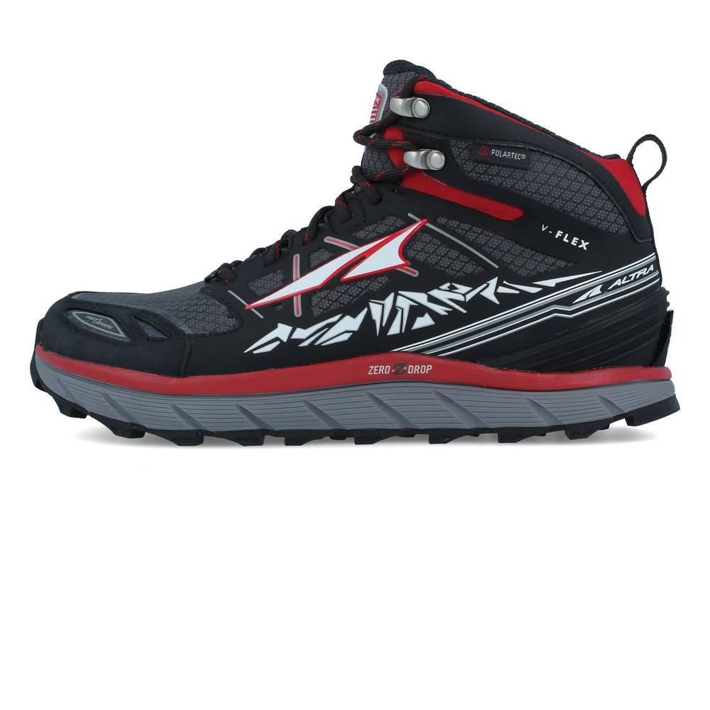 Altra Altra Lone Peak Mid 3.0 Boot
