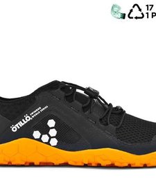 Vivobarefoot Primus Trail Swimrun Mens