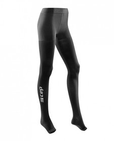 CEP Recovery Pro Tights Women