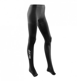 CEP Recovery Pro Tights Mens
