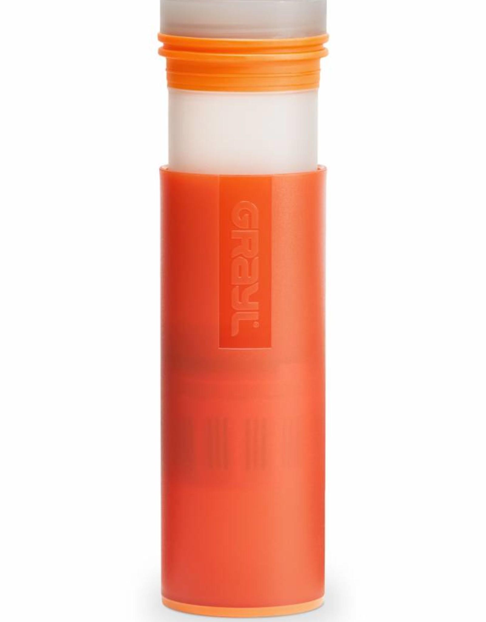 Grayl UL Water Purifier