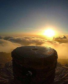3 Peaks Challenge 2019 - June 21st - 23rd 2019