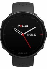 Polar Polar Vantage M Black