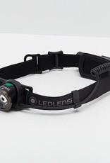 Led Lenser MH10