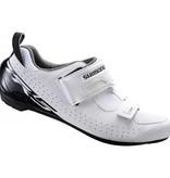 Shimano TR5 Cycle Shoe