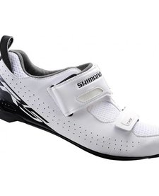 Shimano TR5 Cycle Shoe