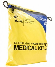 AMK UL Medical Kit 5 FREE DELIVERY