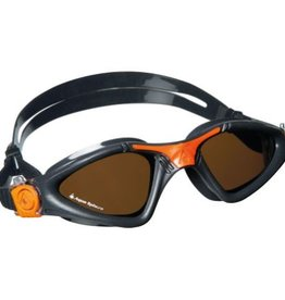 Aquasphere Kayenne Polarised