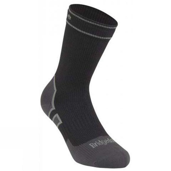 Bridgedale Stormsock - Boot