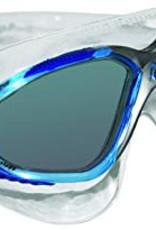 Aquasphere Vista Dark Lense