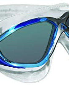 Aquasphere Vista dark Lense FREE DELIVERY