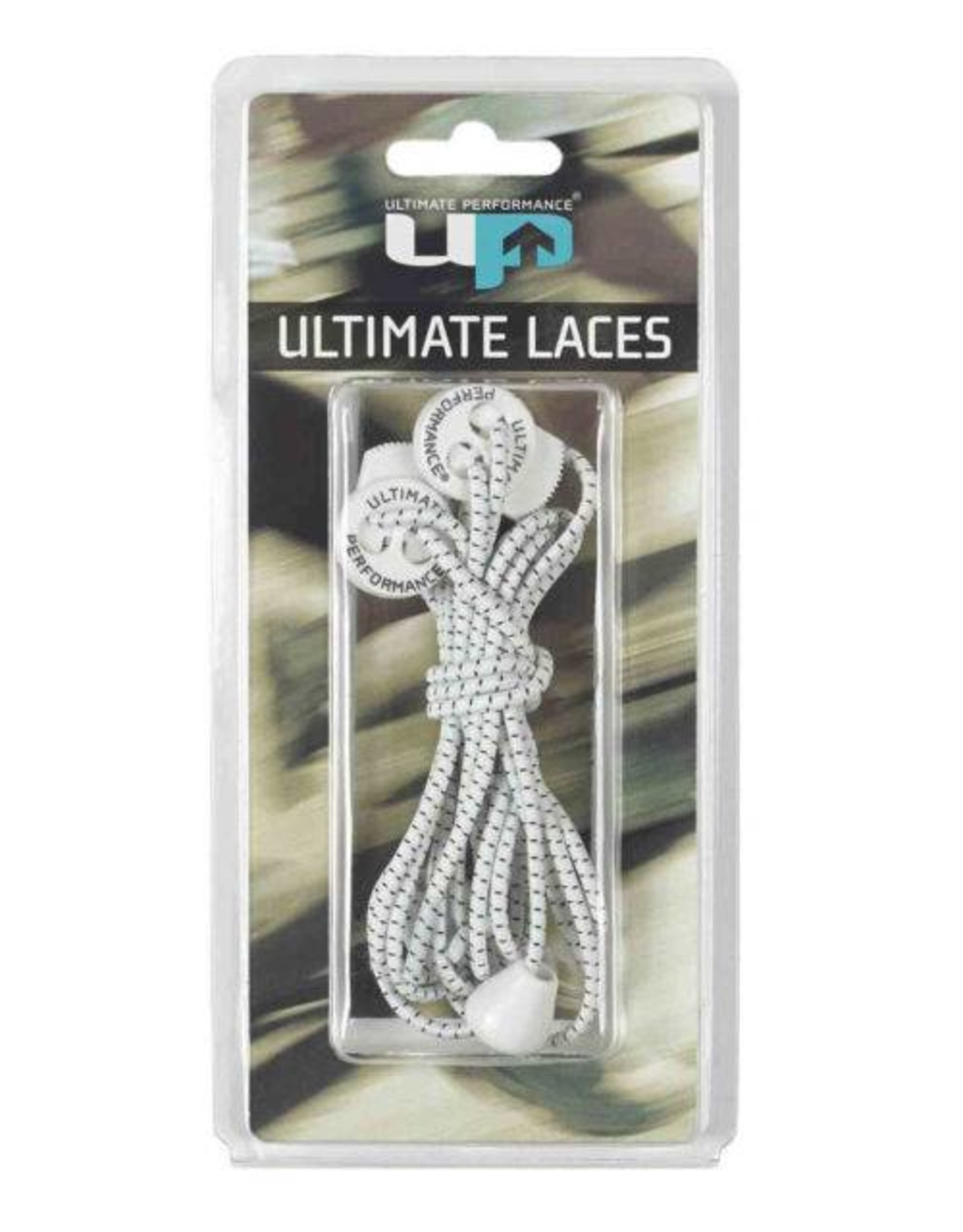 UP Ultimate Laces