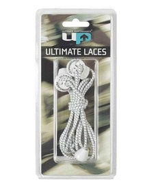 UP Ultimate Laces FREE DELIVERY
